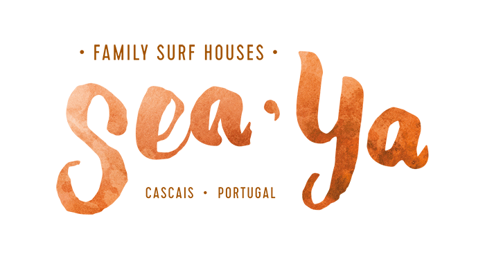 SeaYa Family Surf Houses
